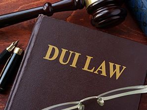DUI Defense Training